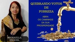 VOTOS DE POBREZA1