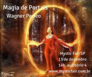 magia-portais