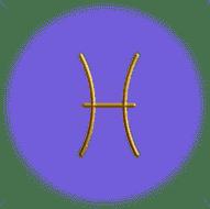 astro-home-zodiak-10