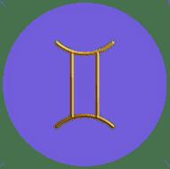 astro-home-zodiak-3
