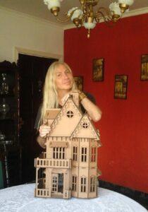 casa wanaheim